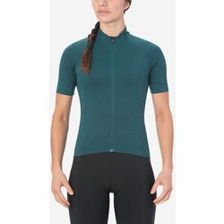 Giro New Road Women's Jersey