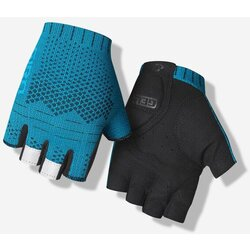 Giro Xnetic Road Glove