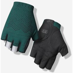 Giro Xnetic Road Women's Glove