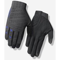 Giro Xnetic Road Women's Trail Glove
