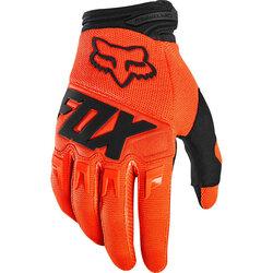 Fox Racing Youth Dirtpaw Racing Glove