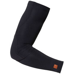 Kitsbow Merio Wool Arm Warmers