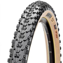Maxxis Ardent 29 EXO TR