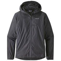 Patagonia Men's Houdini® Jacket - Forge Grey