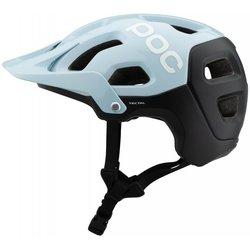 POC Tectal Helmet - 2018