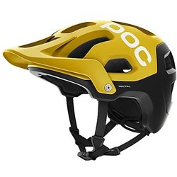 POC Tectal Helmet - 2019