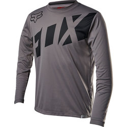 Fox Racing Ranger Long Sleeve Youth Jersey