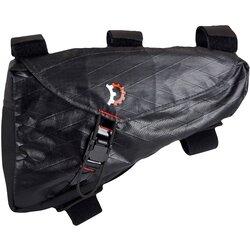 Revelate Designs Hopper Frame Bag Universal