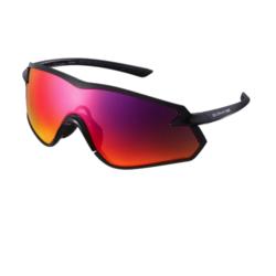 Shimano S-PHYRE X1 Eyewear