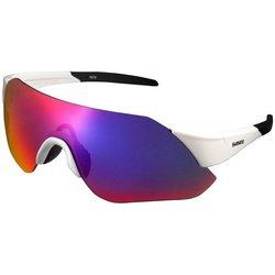 Shimano Shimano Aerolite Sunglasses