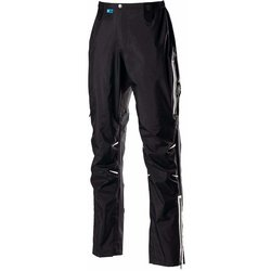 Showers Pass Refuge Rain Pants - Womens'