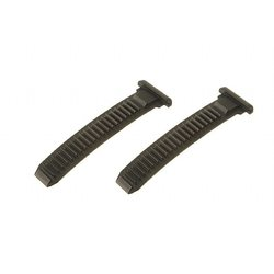 Sidi Caliper Buckle Replacement Straps
