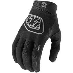 Troy Lee Designs Air Glove - Black