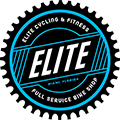 Elite Cycling & Fitness Home Page