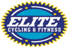 Elite Cycling & Fitness Logo