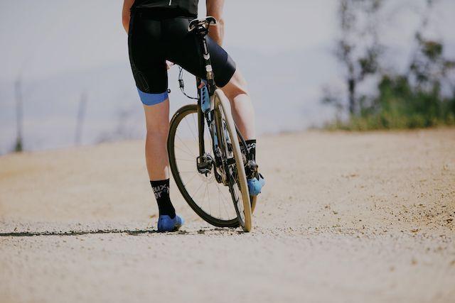 Bike Rentals - Miami