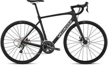 Allez DSW Comp Aluminium Rental Bikes