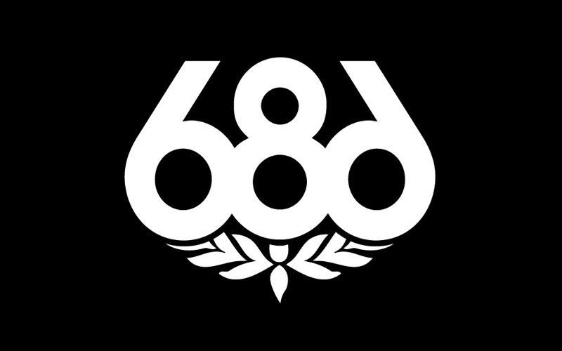 686 logo - link to winter brand's page