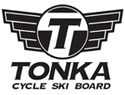 Tonka Cycle & Ski Home Page