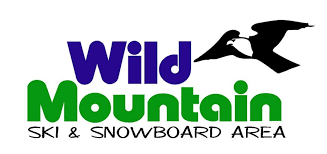 Wild Mountain Ski and Snowboard Area