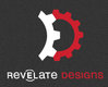 Revelate Designs Logo