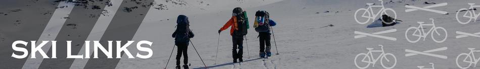 Ski Links