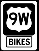 9W Bike Shop