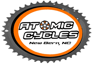 AtOmic Cycles - Home