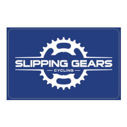 Slipping Gears Gift Card