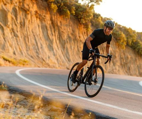 Road & Gravel Bikes