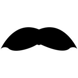 Chevron Tuneup