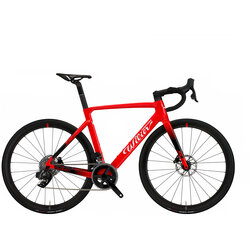 Wilier Triestina WILIER CENTO10SL DISC RIVAL.AXS NDR38