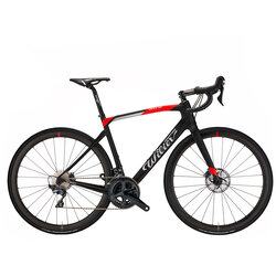 Wilier Triestina WILIER CENTO1NDR DISC 105 RS170