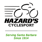 Hazard's Cyclesport Home Page