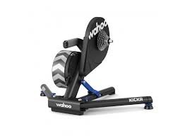 Wahoo Fitness Kickr Power Trainer 18/19