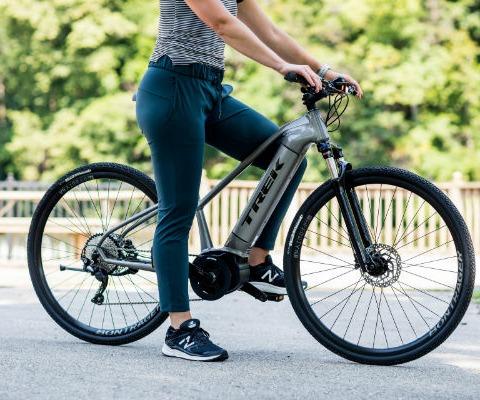 Trek Bicycle Store | Racine, WI Bike Shop