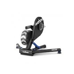 Wahoo Kickr Power Trainer 18/19