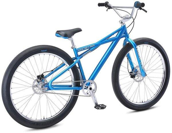 SE Bikes Monster Quad 29