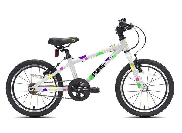 "Frog Bikes 48 (16"" Wheel)"