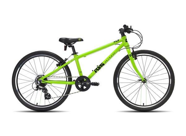 """Frog Bikes Frog 62 (24"""" Wheel)"""