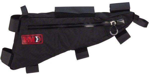 Surly Surly Frame Bag 4 for Pugsley and Moonlander