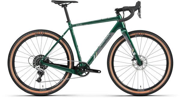 Bombtrack Bicycle Company Hook EXT C