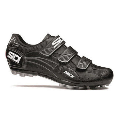 Sidi Men's Giau Mountain Shoe