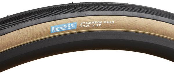 Rene Herse Stampede Pass | 700 x 32