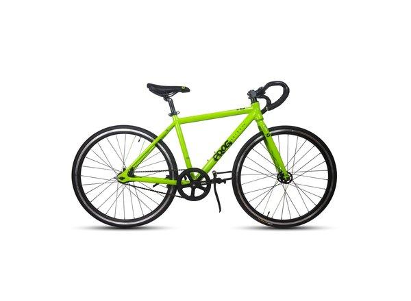 "Frog Bikes Frog Track 67 (24"" Wheel)"