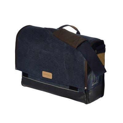 Basil Urban Fold Cross-Body Bag