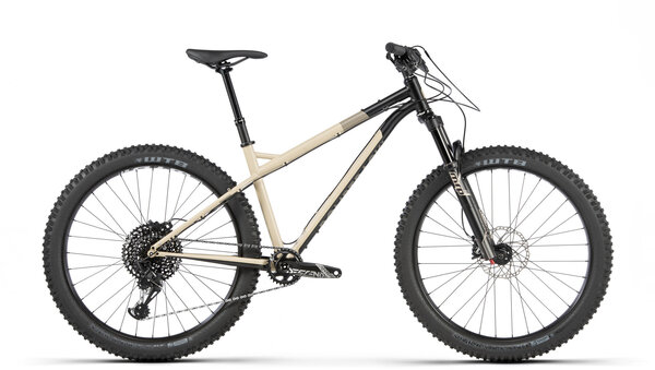 Bombtrack Bicycle Company Beyond Cale