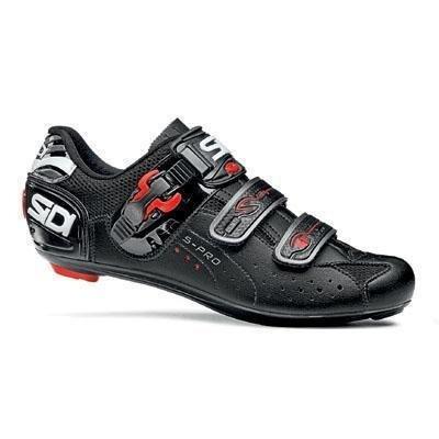 Sidi Genius 5 Pro Road Shoe
