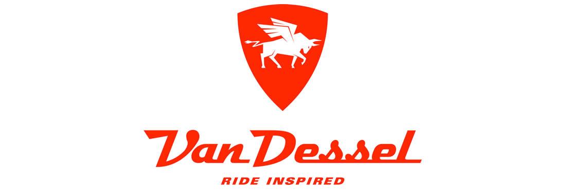 Van Dessel bikes