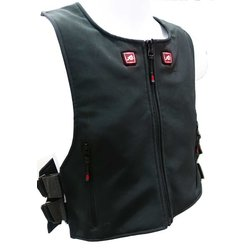 Power in Motion Heated Vest 12V